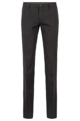 47804b6c3 HUGO BOSS | Men's Pants