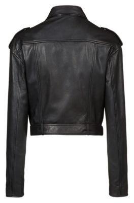 054b61f47d03 HUGO BOSS | Women's Jackets and Coats