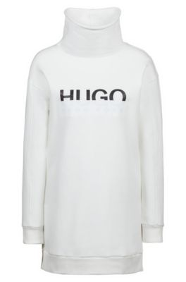 9c666b28ed HUGO BOSS | Women's Sweaters and Cardigans