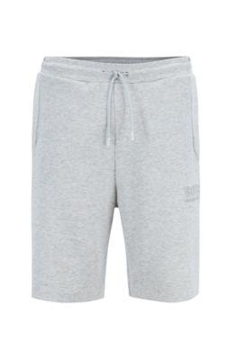 8dd78694e Men's Shorts - Chino, Slim, and Designer | Hugo Boss