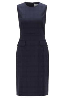 e0ea61b3c4f3 HUGO BOSS | Women's Dresses