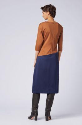 5004d6510 HUGO BOSS | Women's Dresses
