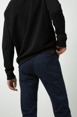 c0a32879fe3 HUGO BOSS | Men's Jeans