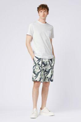 c079c5724 HUGO BOSS | Men's Beachwear