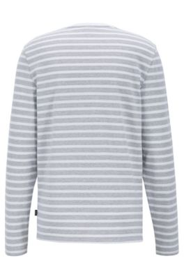 0d3a11d4023 Men s long sleeve T-shirts