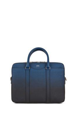 a288acd6d37 HUGO BOSS | Men's Bags