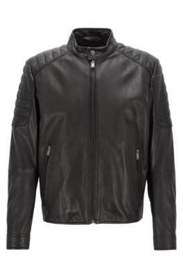 fa00f9a75 Hugo Boss Online Store | Men's Featured Clothing Shops