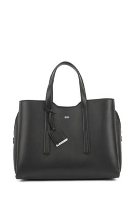 c19c24cb91d HUGO BOSS | Women's Bags