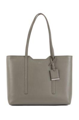 80f6c1e612e HUGO BOSS   Women's Bags