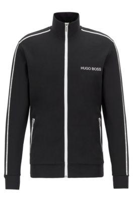HUGO BOSS  42b771bcfb9f