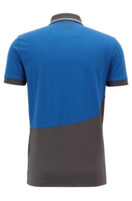 f3e5946d HUGO BOSS | Men's Polo Shirts