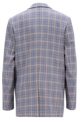 1735428be HUGO BOSS | Women's Tailored Jackets