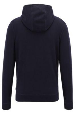 c61223f9e HUGO BOSS | Men's Sweaters and Sweatshirts