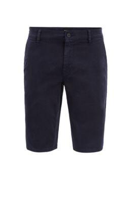 82e091d28 HUGO BOSS | Men's Pants