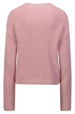 9c666b28ed HUGO BOSS | Women's Sweaters and Cardigans