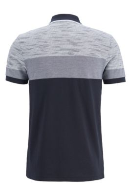 23da7f610 HUGO BOSS | Men's Polo Shirts