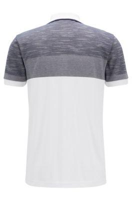 2b9e7a21 HUGO BOSS | Men's Polo Shirts