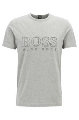 f30ed58d HUGO BOSS | Men's T-Shirts
