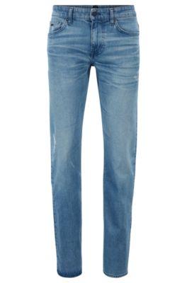 7aff9d7a1c4 HUGO BOSS | Men's Jeans