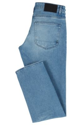 211c623d34c HUGO BOSS | Men's Jeans