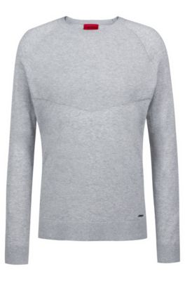 0b74c7c3e3a HUGO BOSS | Men's Sweaters and Sweatshirts