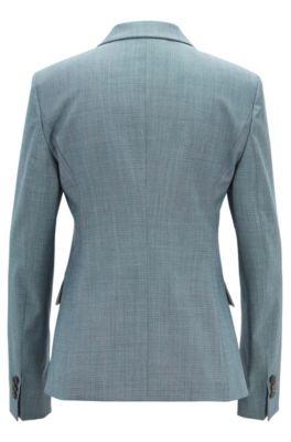 61772343 HUGO BOSS | Women's Tailored Jackets