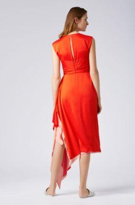 214fae7d HUGO BOSS | Women's Dresses