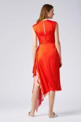 e28f7b61 HUGO BOSS | Women's Dresses