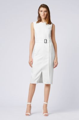 c6bafc216 HUGO BOSS | Women's Dresses