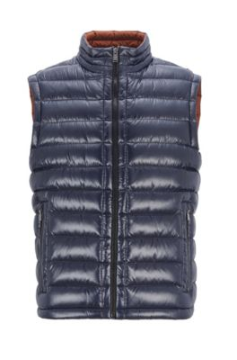 5d3d91d03d627 HUGO BOSS | Men's Jackets and Coats