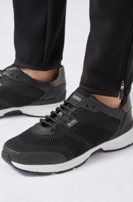 d1903b3b2a HUGO BOSS | Men's Sneakers