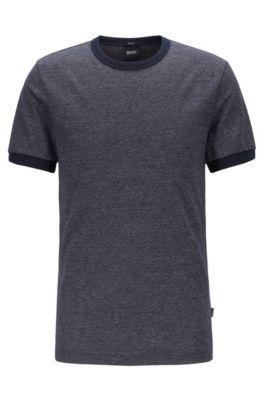 577b33dad HUGO BOSS | Men's T-Shirts