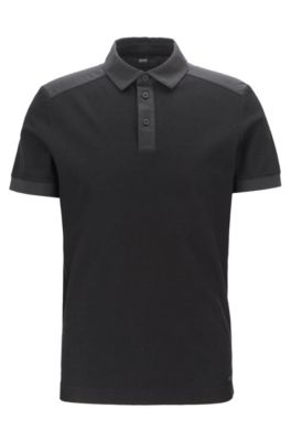 0d39e7832 HUGO BOSS | Men's Polo Shirts
