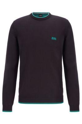 14d6d642ff57 HUGO BOSS | Men's Sweaters and Sweatshirts