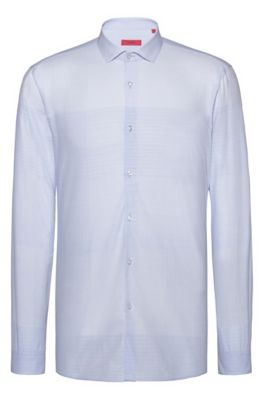 22673894 HUGO BOSS | Men's Shirts