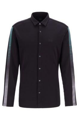 45a5fb0f1b HUGO BOSS | Men's Shirts