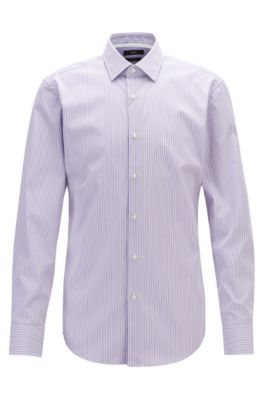 b22cf91a HUGO BOSS | Men's Shirts