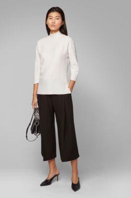 7541aefc1 HUGO BOSS   Women Clothing