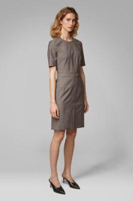 0988d250f62 HUGO BOSS   Women Clothing