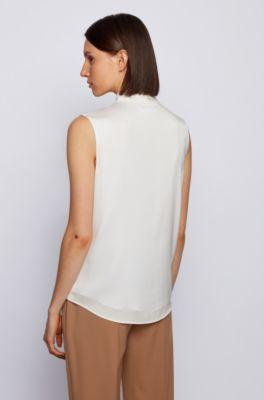 a903f505 HUGO BOSS | Women Clothing