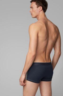 hugo boss underwear sale