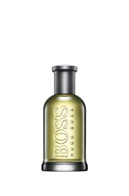 3.3 fl. oz. (100 mL) Eau de Toilette | BOSS Bottled, Assorted-Pre-Pack