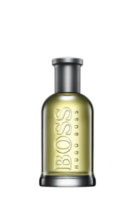 'BOSS Bottled' | 1.6 fl. oz. (50 mL) Eau de Toilette, Assorted-Pre-Pack