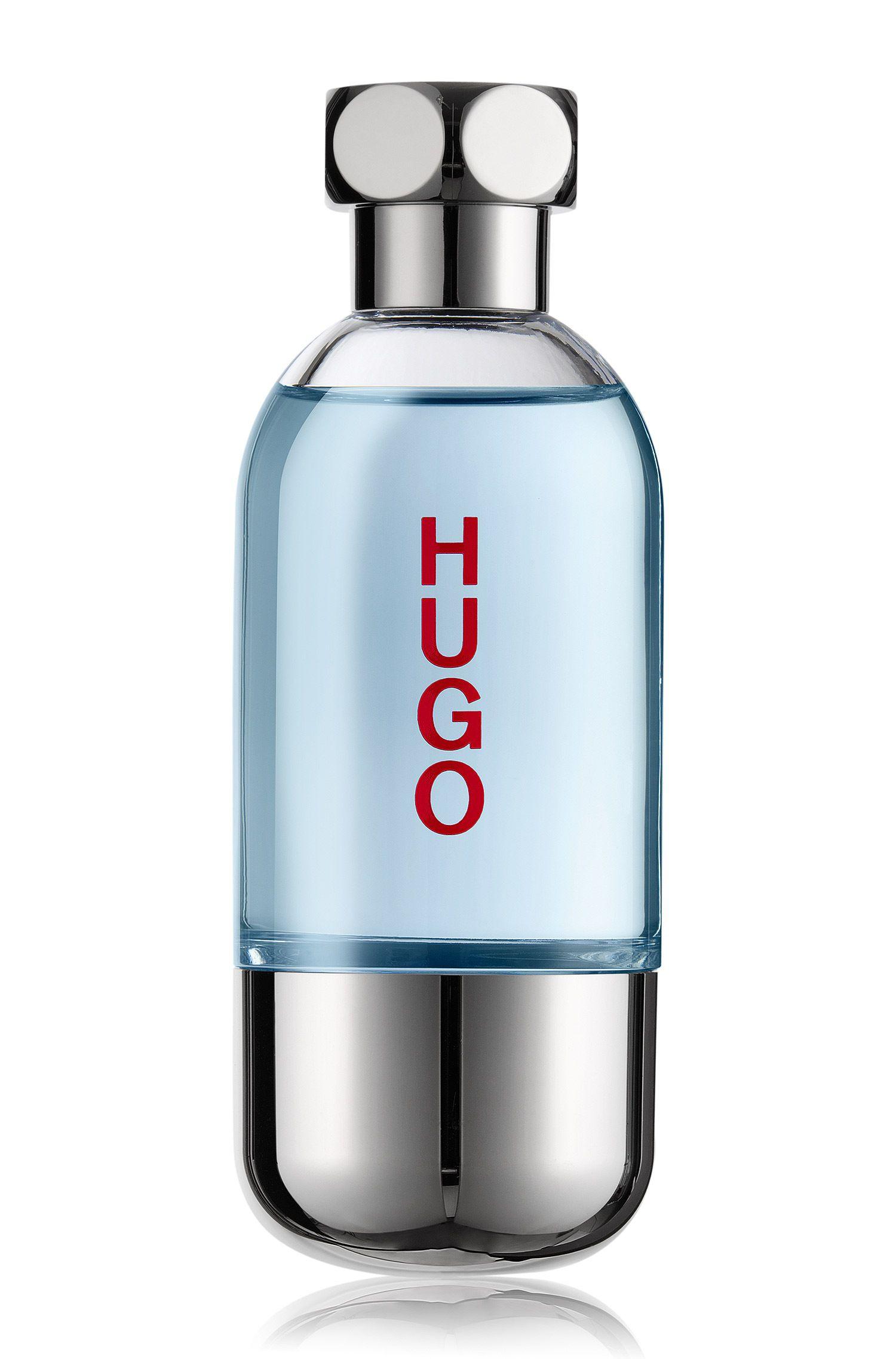 3 fl. oz. (90 mL) Eau de Toilette   HUGO Element, Assorted-Pre-Pack