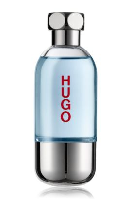 3 fl. oz. (90 mL) Eau de Toilette | HUGO Element, Assorted-Pre-Pack