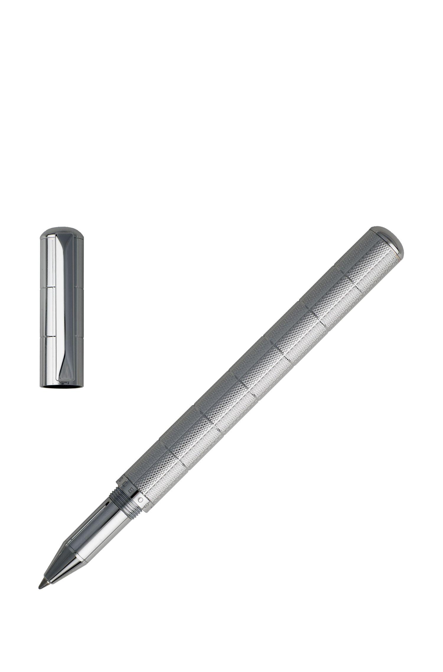 Chronicle Chrome Rollerball Pen | HSS5505