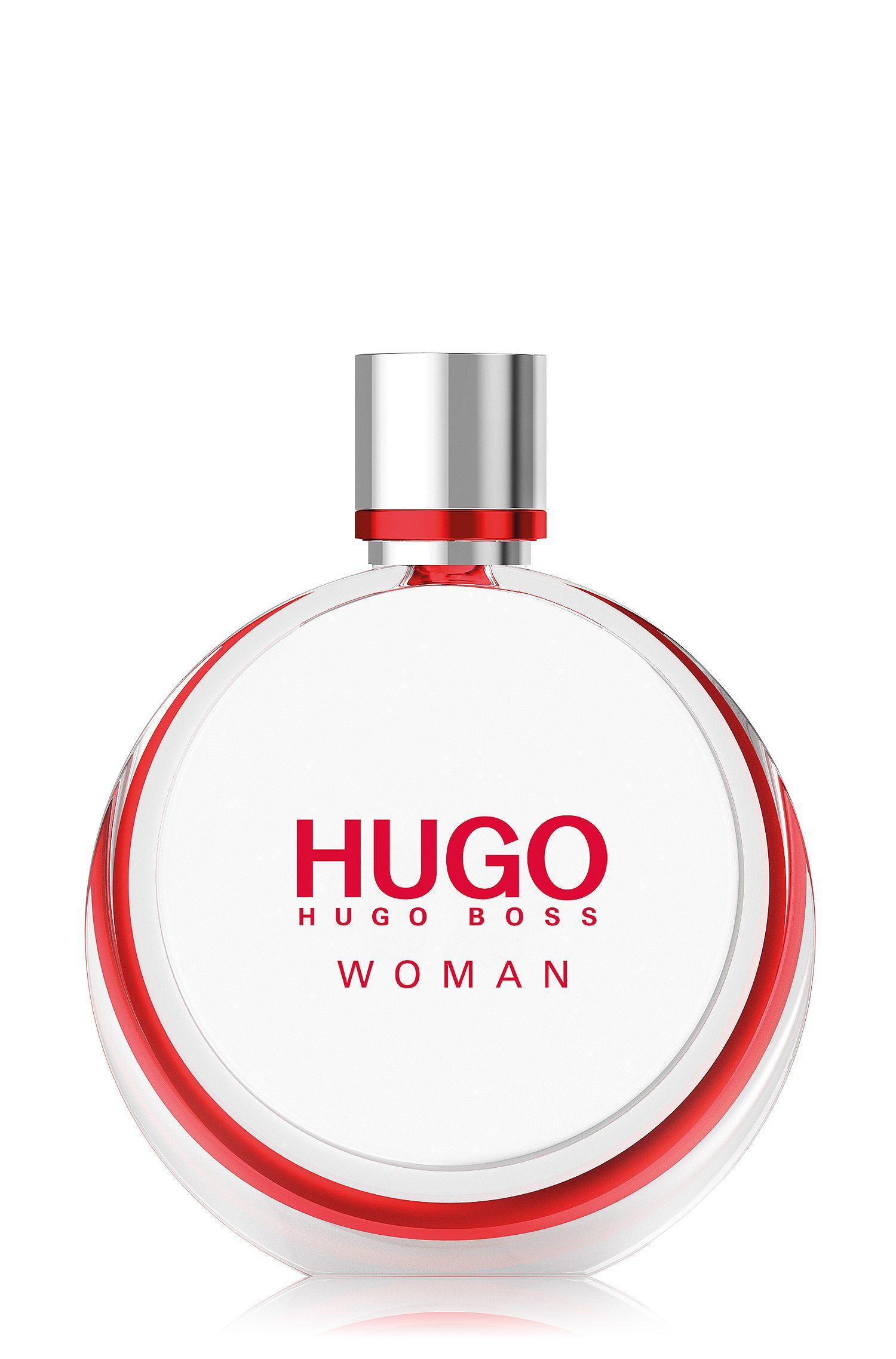 2.5 oz (75 mL) Eau de Parfum | HUGO Woman
