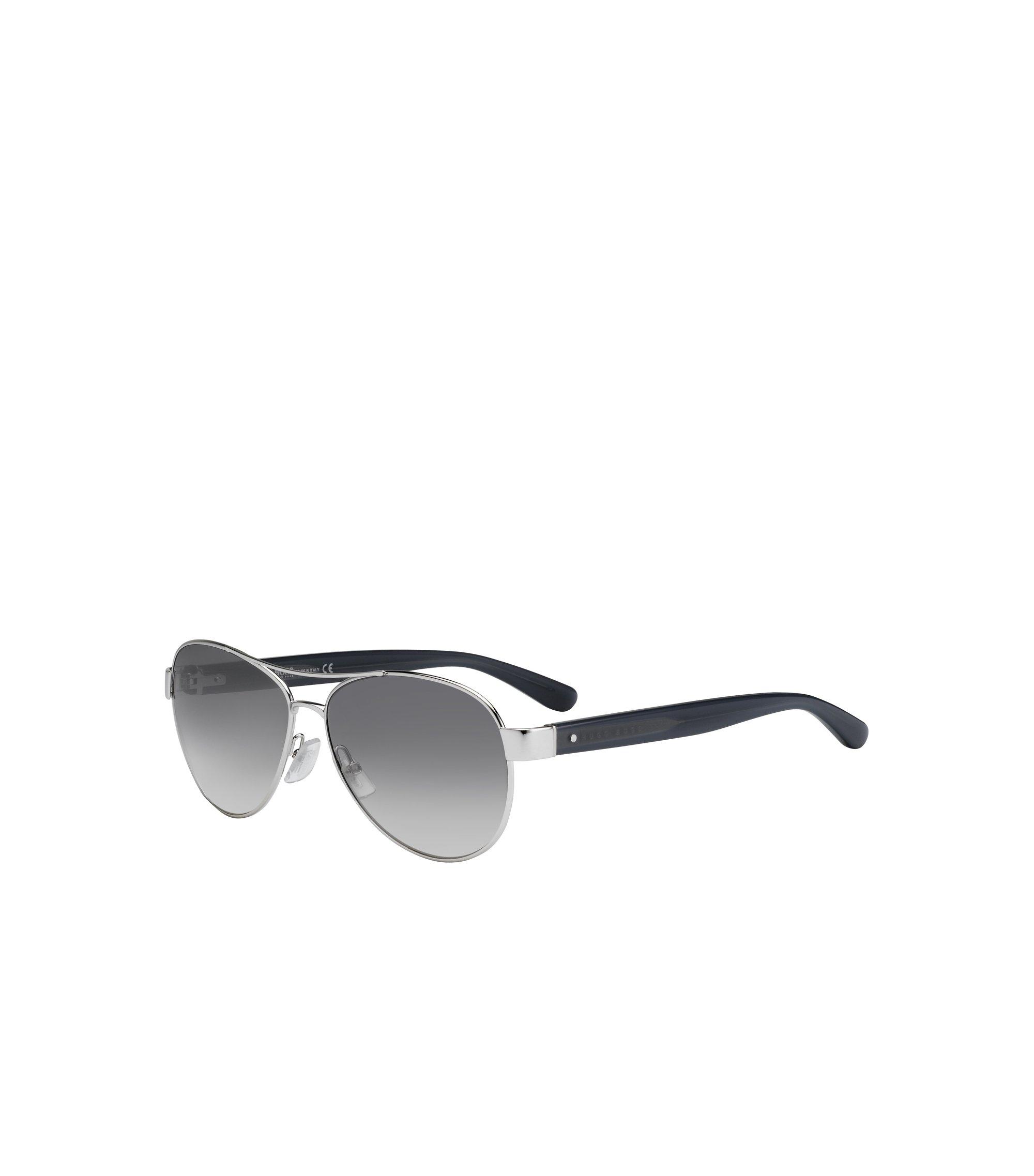 Mirror Lens Aviator Sunglasses | BOSS 0788S, Assorted-Pre-Pack