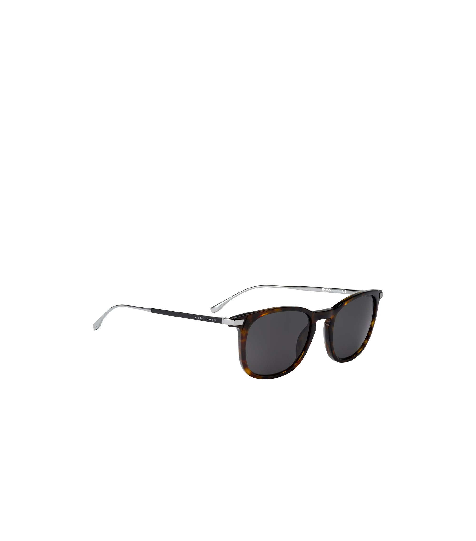 Gray Lens Acetate Sunglasses | BOSS 0783S, Assorted-Pre-Pack