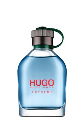 'HUGO MAN EXTREME ' | 3.4 fl. oz. (100 mL) Eau de Parfume, Assorted-Pre-Pack